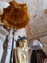 Pagoda....